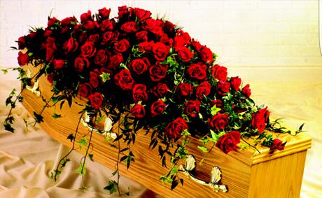 Funeral Directors Luton